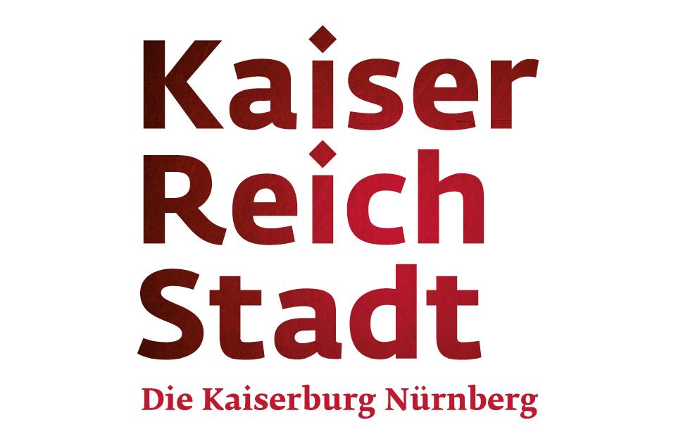 HUNDB_Kaiserburg_04