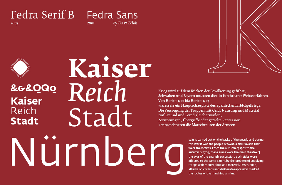 HUNDB_Kaiserburg_Nuernberg