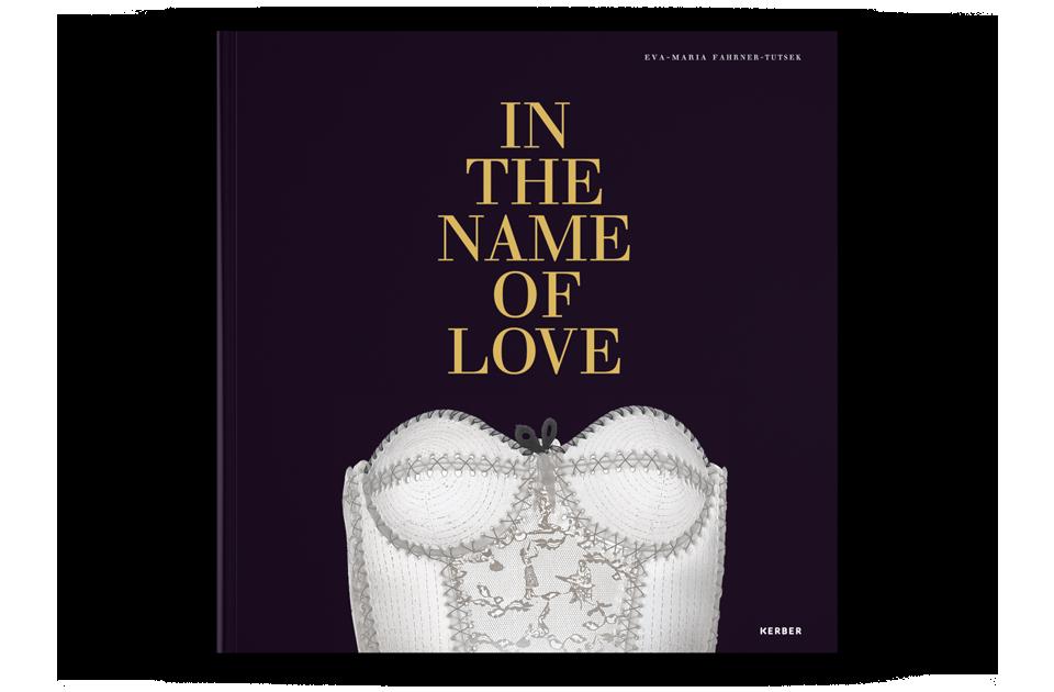 140122_LOVE_Katalog_Cover_3D