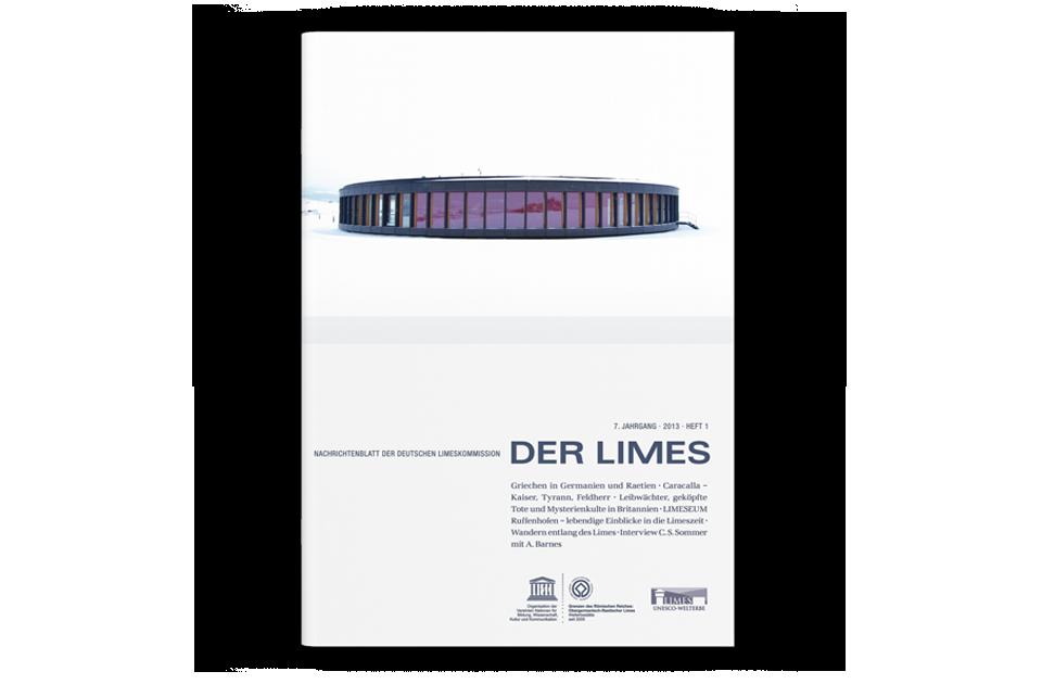 1_Der Limes 01_2013