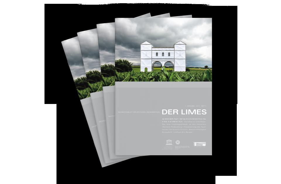 1_Der Limes_02_2013