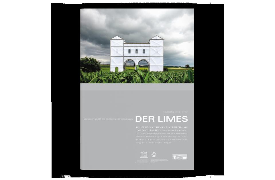 1_Der Limes_02_2013_3