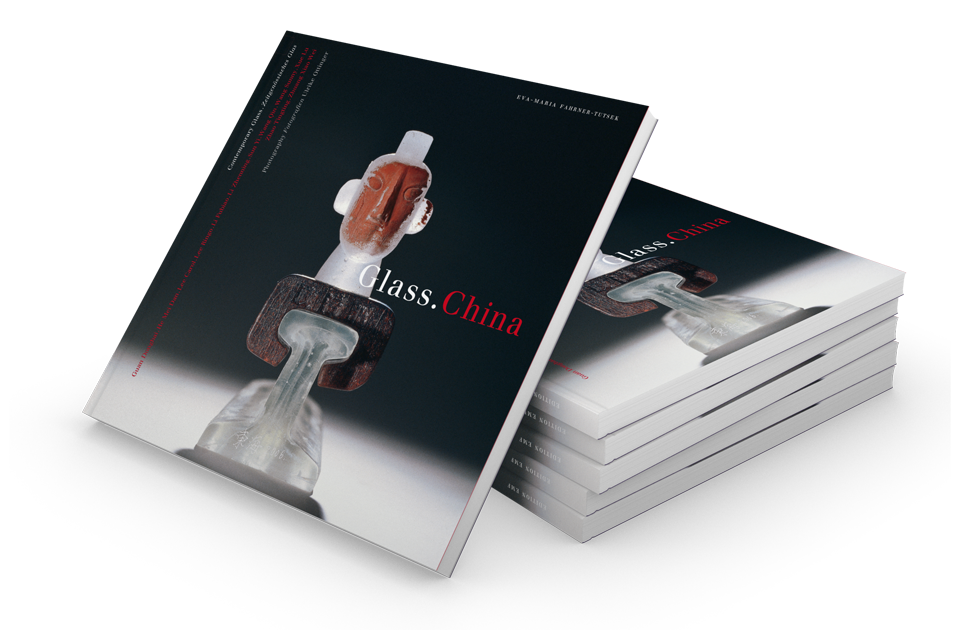 1_Glas China Cover_Softcover_2