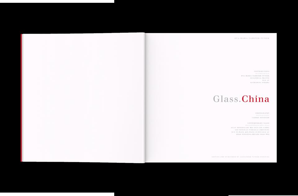 2_Glas China Schmutztitel 2