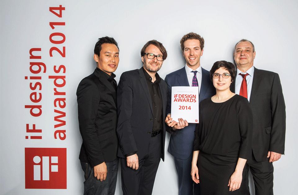 HUNDB_if-Award