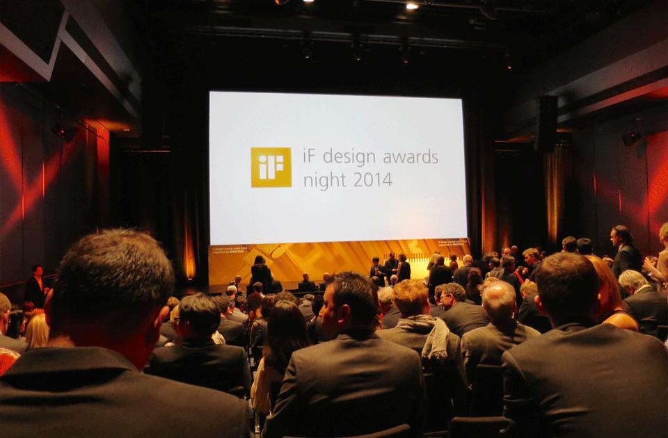HUNDB_if-Award_03