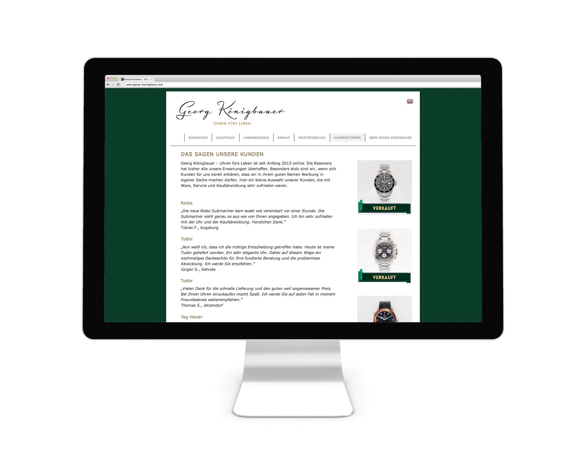 HUNDB_Koenigbauer-Web_02