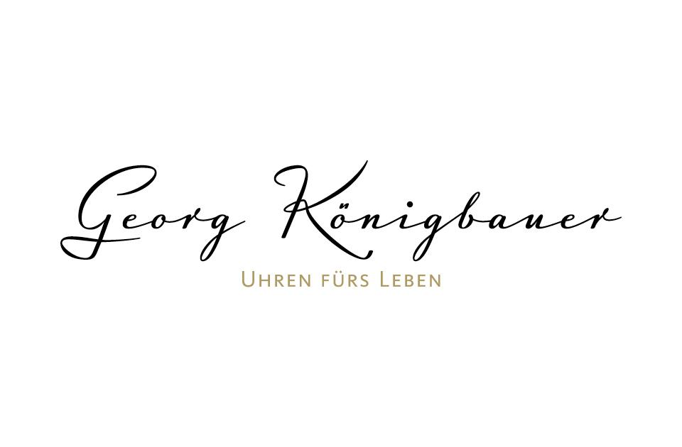 HUNDB_Koenigbauer_Uhren_04
