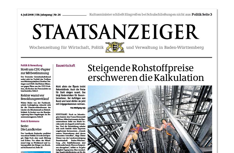 HUNDB_StaatsanzeigerBW