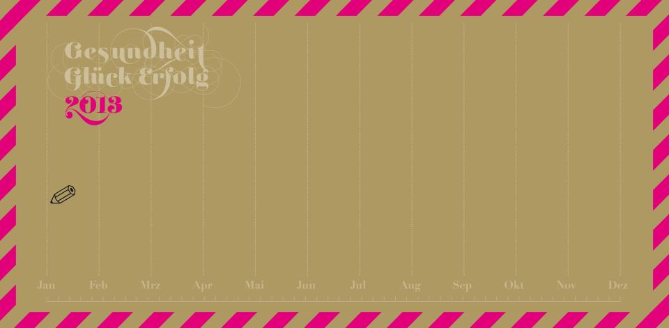 HUNDB_Weihnachtskarten_GGE_RZ
