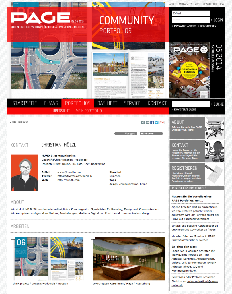 HUNDB_Page-Online_Portfolio