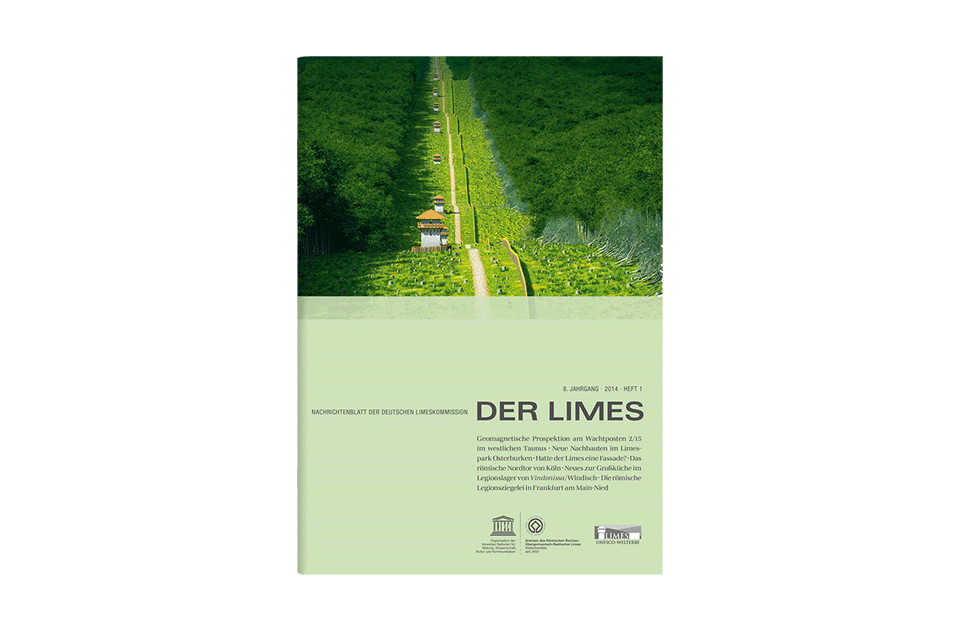 1_Der-Limes_Cover_1_14