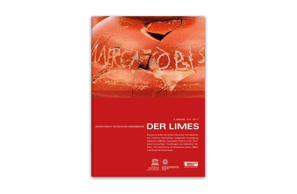 1_Der-Limes_Cover_2_14