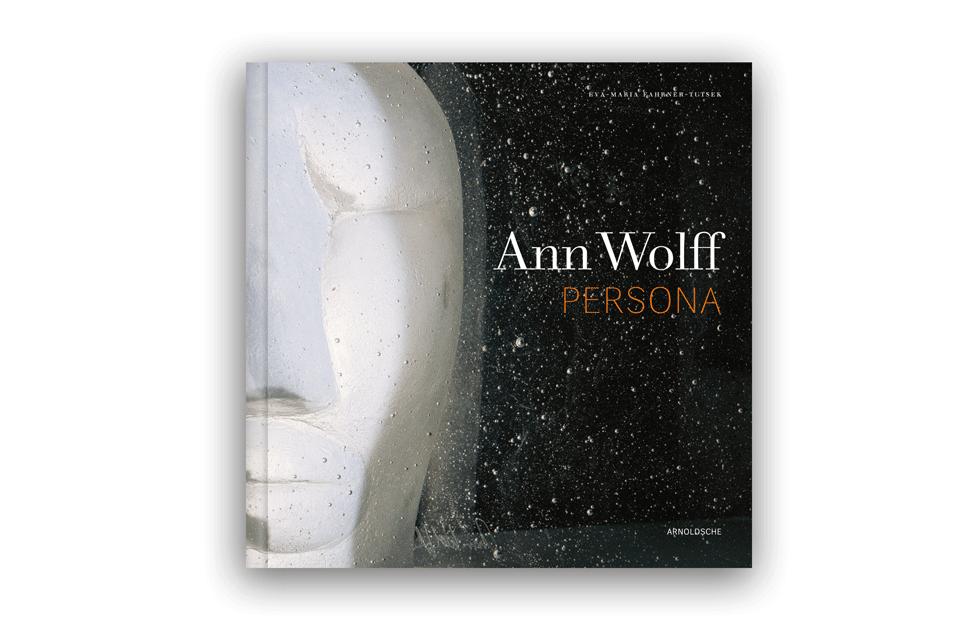 ann_wolff_katalog