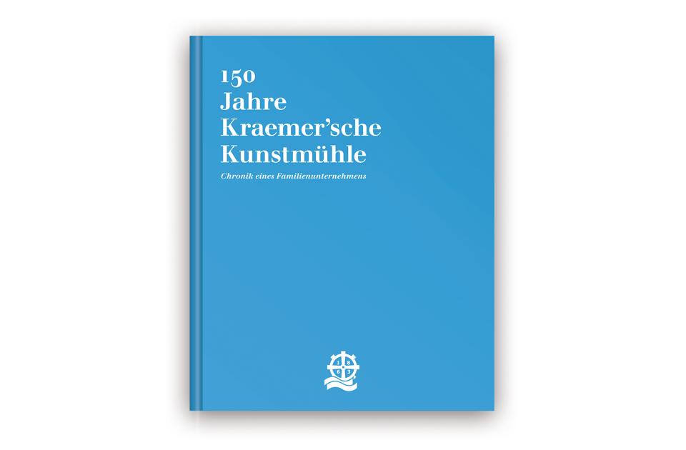 kraemersche_kunstmuehle_cover