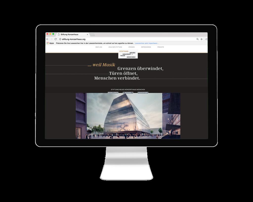 171030_Stiftung_Konzerthaus_Website1