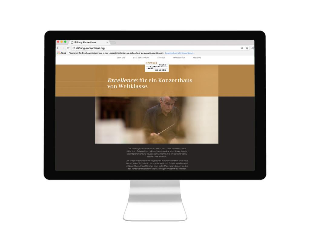 171030_Stiftung_Konzerthaus_Website3 Kopie